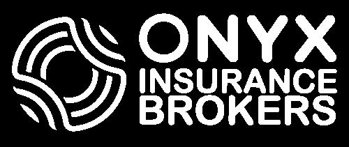 Onyx Insurance Brokers