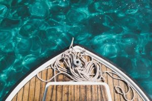 Boat Insurance in Blaine, MN
