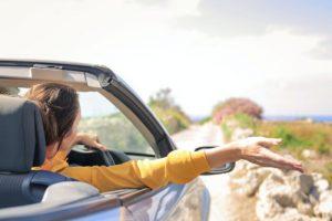 Car Insurance in Blaine, MN