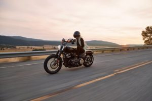 Motorcycle Insurance in Blaine, MN