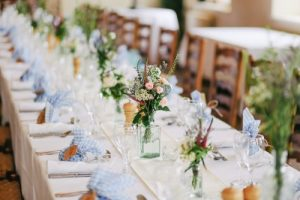 Special Event Insurance in Blaine, MN